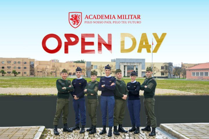 Open Day2