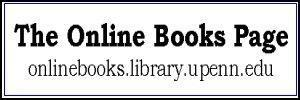 02 The Online Books Page