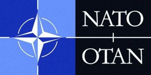 NATO Logo for website page