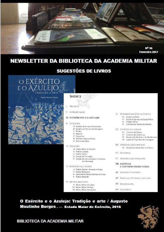 NewsletterFevereiro17