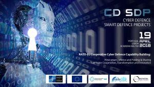 4th NATO Cyber Defence