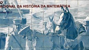 """SEMINÁRIO """"OS MILITARES E A MATEMÁTICA"""""""