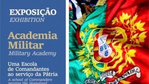 UMA ESCOLA DE COMANDANTES AO SERVIÇO DA PÁTRIA